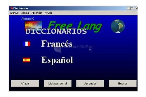 despegue en frances gratis descargar