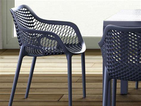 flo plastic seat  polypropylene
