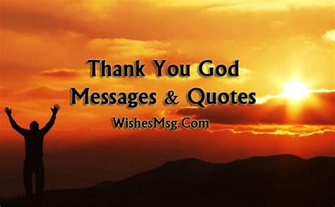 god messages  quotes   wishesmsg