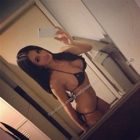 joselyn cano  joselyn canos  hottest instagram
