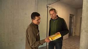 Paket Versandkosten Post : post paket stiftung f r konsumentenschutz stiftung f r konsumentenschutz ~ Orissabook.com Haus und Dekorationen