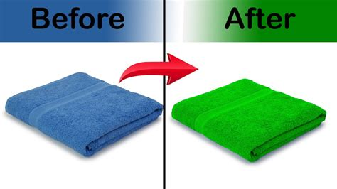 photoshop tutorial how to use color replacement tool in