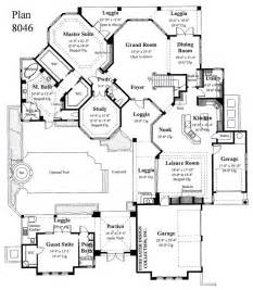 house layout design amazing white house floor plan cottage house plans