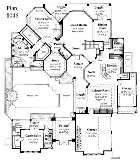 floor plan winchester mystery house floor plan look 4moltqacom