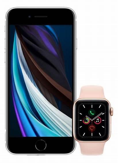 Iphone Apple Digi Bundle Production