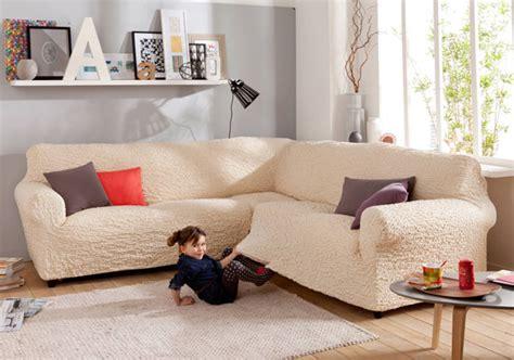 housse pour assise de canapé plaids et housses à la rescousse pour décorer