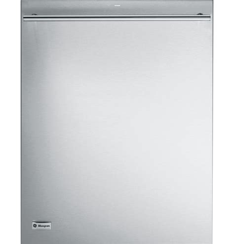 dishwasher    exact model number zdt
