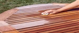 Se Débarrasser De Ses Meubles Gratuitement : salon de jardin en teck comment restaurer ses meubles ~ Melissatoandfro.com Idées de Décoration