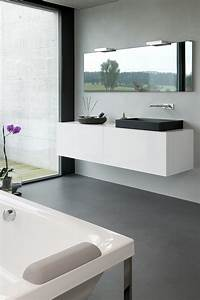 Boden Für Badezimmer : bodarto badezimmergestaltung boden und wandbelag f r badezimmer ~ Markanthonyermac.com Haus und Dekorationen