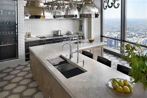 kitchen sink chicago ideal workstation 4 iws 4 2614