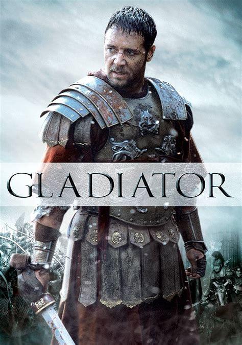Padre di un figlio assassinato, marito di una moglie uccisa. I clamorosi errori de Il gladiatore