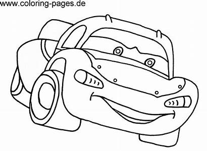 Coloring Kid Pages