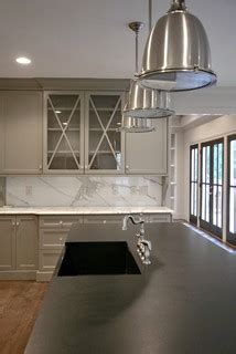 lights kitchen cabinets kitchen 7081
