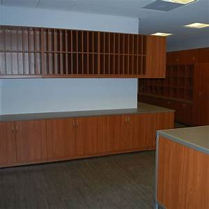 Mailroom, Furniture, Storage, Systems