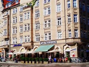 Wohnungssuche munchen wohnung mieten in munchen for München wohnung mieten