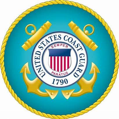 Guard Coast Tv Drama Series Production Developed