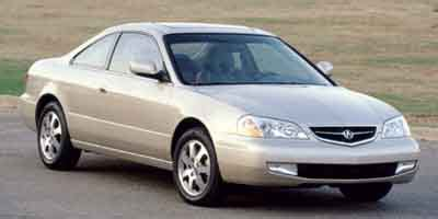 Acura Cl Type S Parts by 2001 Acuratype Sale Winnipegmanitoba Acura Car Gallery