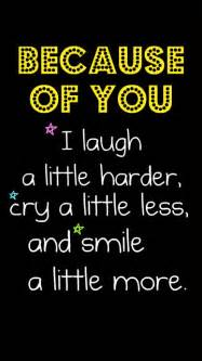 gt some special quotes mylifeatmystyle