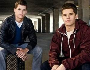 10+ images about max & charlie carver on Pinterest ...