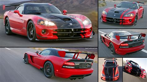 how does cars work 2008 dodge viper lane departure warning dodge viper srt10 acr 2008 pictures information specs