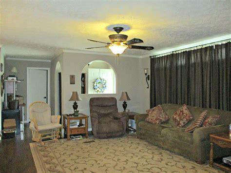 2439 Faye Carey Road, Danielsville, GA 30633 ~ SOLD!