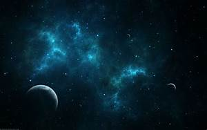 Download Free #Space #Wallpapers, Pictures and Desktop ...
