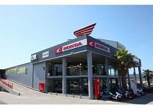 Honda Moto Marseille : honda moto toulon concessionnaire moto ~ Melissatoandfro.com Idées de Décoration
