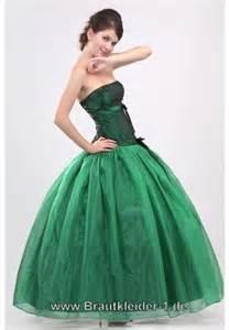 brautkleid farbig brautkleid grün günstige brautkleider grün bestellen