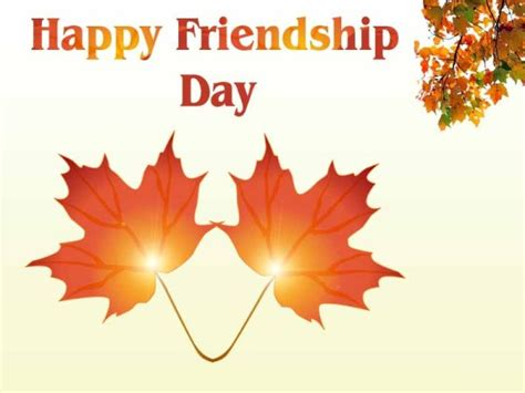Day Animation Wallpaper - happy friendship day animated wallpaper