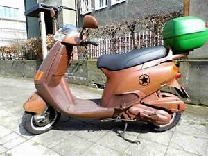 125 Roller Piaggio : roller 125 piaggio skr 125 scooter bestes angebot von ~ Jslefanu.com Haus und Dekorationen