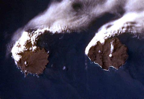 islas crozet wikipedia la enciclopedia libre