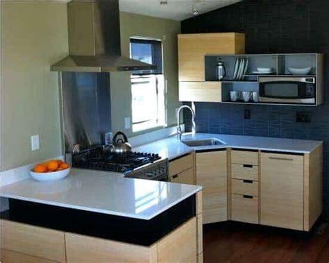 modern single wide remodel mobile home living