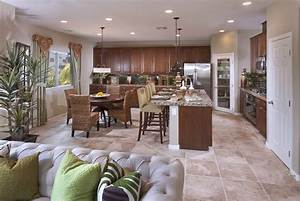 10, Of, The, Best, Ideas, For, How, To, Arrange, Furniture, In, Living, Room, Dining, Room, Combo