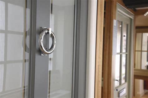 doors windows timber windows ripley showroom