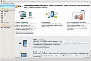 Alternative Zu Kies 3 : top 4 der itunes alternativen f r android ~ Bigdaddyawards.com Haus und Dekorationen