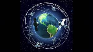 Live, Beidou, System, To, Be, Completed, In, June