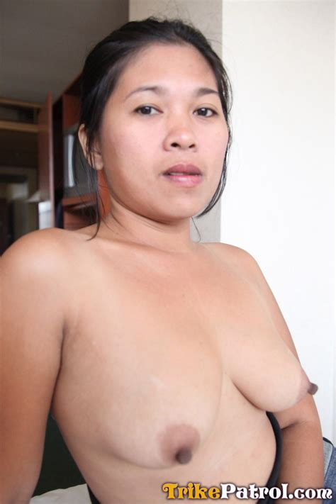 trike patrol che and charm set 1 photos shy filipina milf has first taste of white foreigner