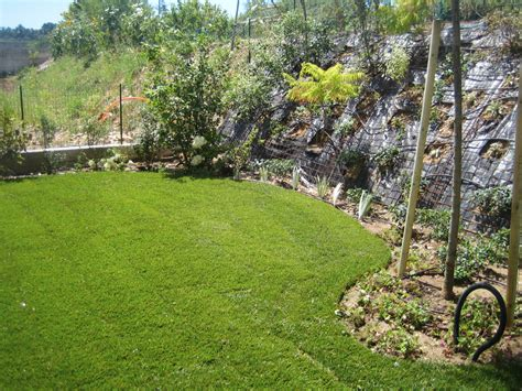 isoni giardini i giardinieri di verona