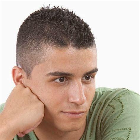 potongan rambut pria terbaru khusus cowok sealkazz blog
