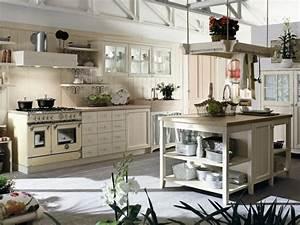 Küchen Landhausstil Mediterran : schwedische landhausk che ~ Sanjose-hotels-ca.com Haus und Dekorationen