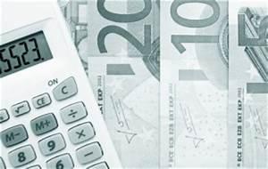 Effektiver Zinssatz Berechnen : themen der finanzmathematik in theorie und praxis ~ Themetempest.com Abrechnung