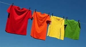 Kinderkleidung Auf Rechnung Kaufen : kinderkleidung gebraucht kaufen teil 1 ~ Themetempest.com Abrechnung