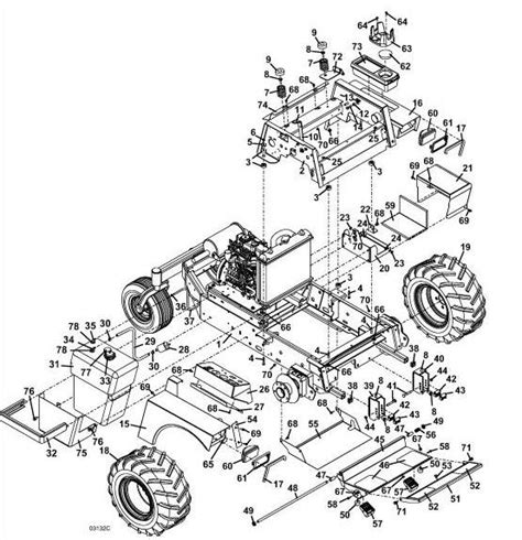 Electrical Diagram 2013 Dodge Journey
