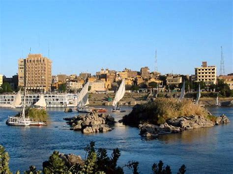 онлайн веб камера египет асуан река нил летунам ру