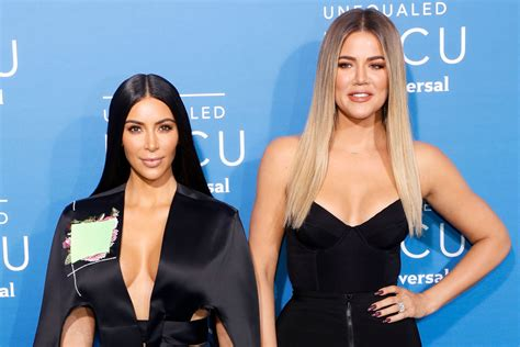 Baby Company Botches Names Of Chicago West And True Thompson