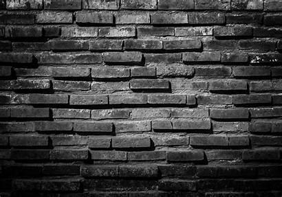 Wall Brick Background Wallpapers Dark Desktop Backgrounds
