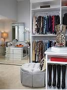 Amazing Modern Walk In Closets Ideas Glorious Walk In Closet Furnishing Ideas Modern Walk In Closet