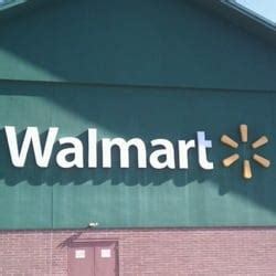 benton walmart phone number walmart supercenter department stores 9 benton rd