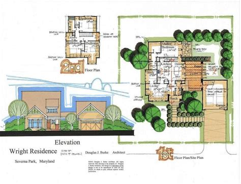 considerations  designing   home architecture
