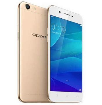 Harga Hp Merk Oppo A39 harga oppo a39 hp android oppo ram 3gb tanpa slot sim